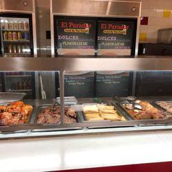 el parador food by the pound 79 photos 41 reviews latin rh yelp com
