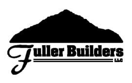 Fuller Builders: 3806 NW Euclid Ave, Lawton, OK