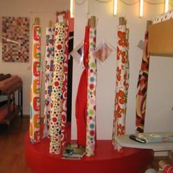 Frau Tulpe 35 Beiträge Stoffe Textilien Veteranenstr 19