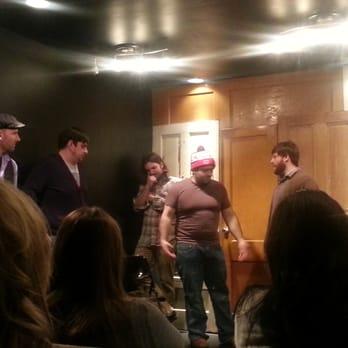 Harrisburg Improv Theatre - 22 Photos & 11 Reviews - Comedy