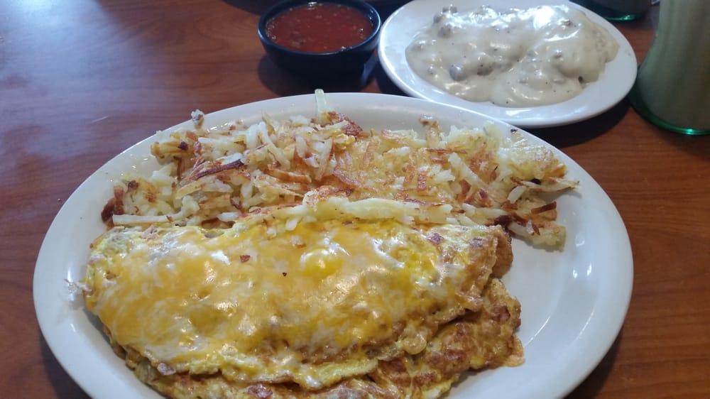Mexican Food Los Alamitos