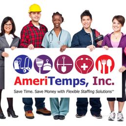 Professional Temp Staffing Agencies in Philadelphia, PA ...