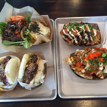 KoJa Kitchen Order line 1907 s & 999 Reviews