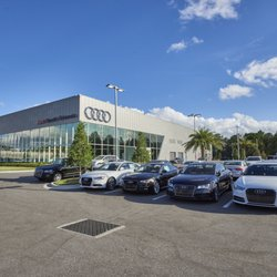 audi south orlando - 46 photos & 62 reviews - auto repair - 4725