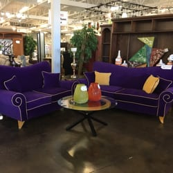 Attirant Photo Of Colleenu0027s Classic Consignment   Henderson, NV, United States.  Reminds Me Of