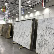 The Stone Collection - (New) 10 Reviews - Building Supplies - 4101 S