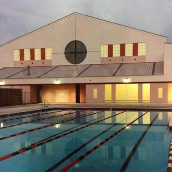 Washington High School 12 Photos Junior High High Schools 38442 Fremont Blvd Fremont