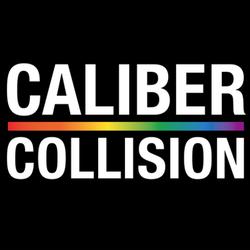 Caliber Collision: 1715 Pulaski Hwy, Havre de Grace, MD
