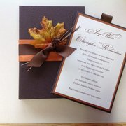 fort lauderdale invitations 13 photos party supplies 1081 ne