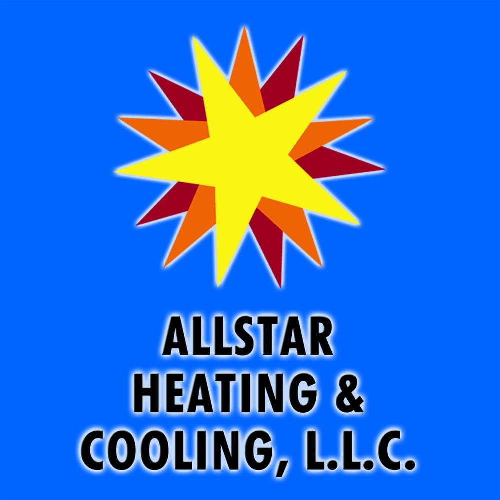 Allstar Heating & Cooling: 5115 N Dysart Rd Ste 202-452, Litchfield Park, AZ