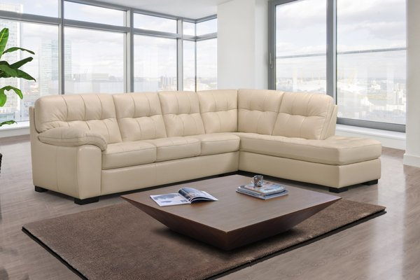 JR Furniture Andover Park E Tukwila WA Furniture Stores - Jr furniture tukwila