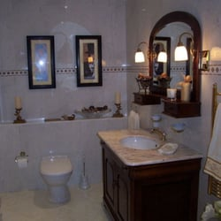 Bathroom Design Kildare spirit & style interiors - get quote - interior design - maygrove