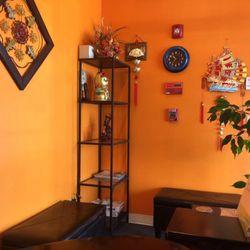 Double dragon massage review