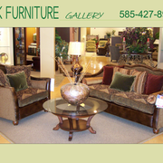 Captivating ... Photo Of York Furniture Gallery   Rochester, NY, United States. York Furniture  Store