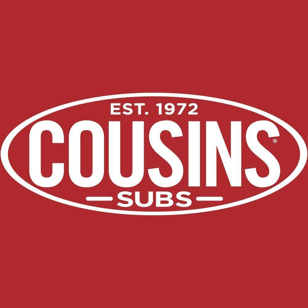 Cousins Subs: 820 A Park Ave, Beaver Dam, WI
