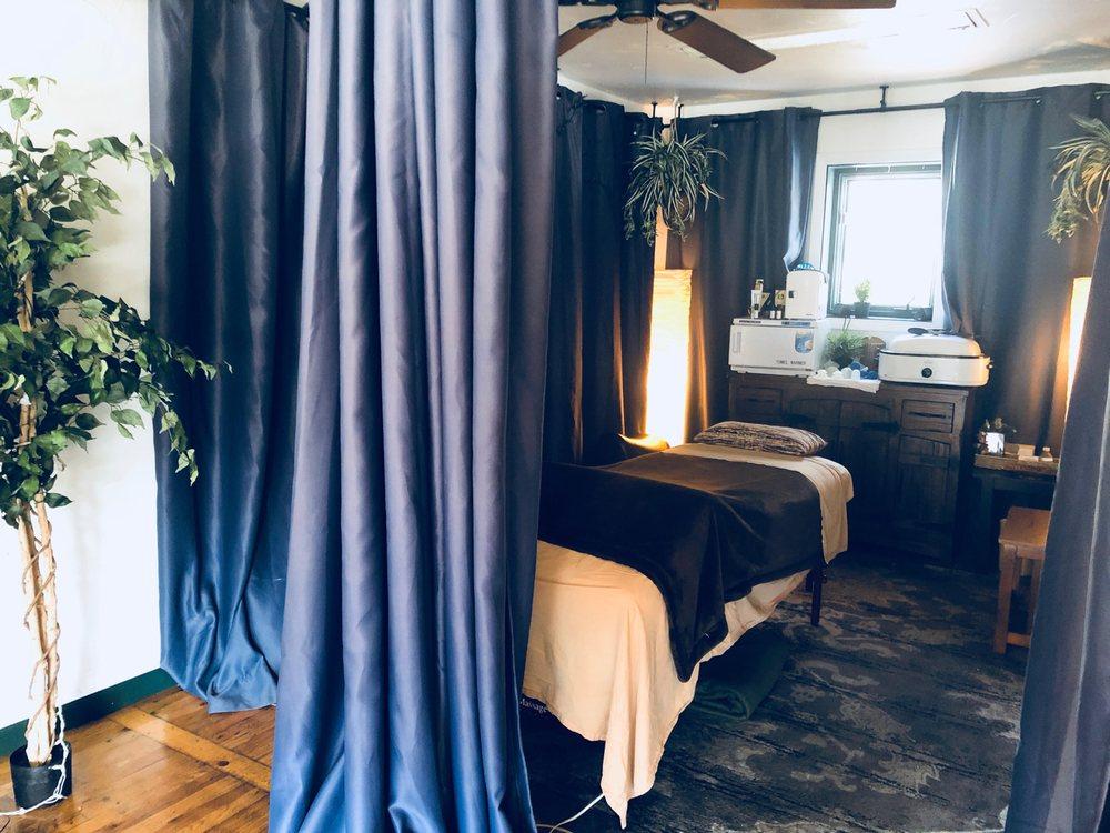 Hands Down Best In Town Therapeutic Massage: 250 Moraine Ave, Estes Park, CO