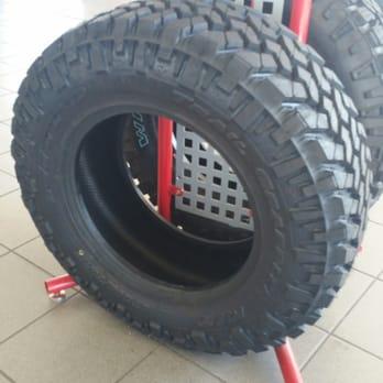 Discount Tire Tires 7906 N Navarro St Victoria Tx Phone