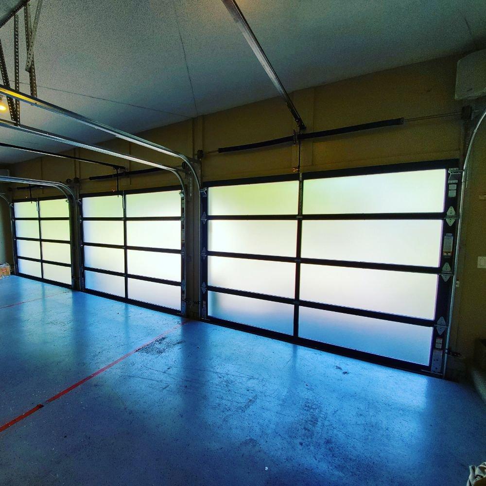 State Line Door & Lift: Grain Valley, MO