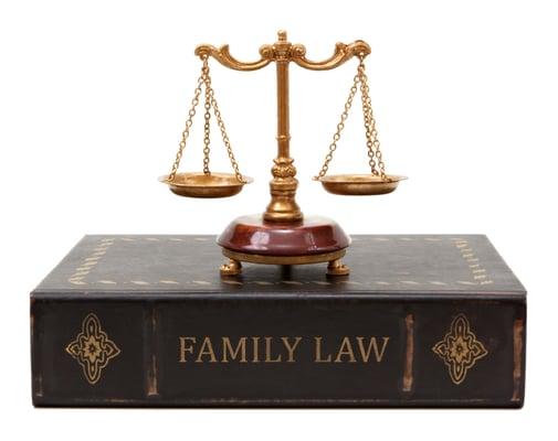 Roles Law, PC