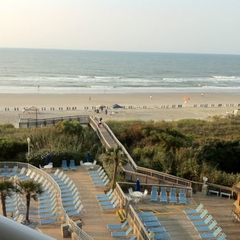 Sea Watch Resort 83 Photos 31 Reviews Hotels 161 Seawatch Dr Myrtle Beach Sc Phone Number Yelp
