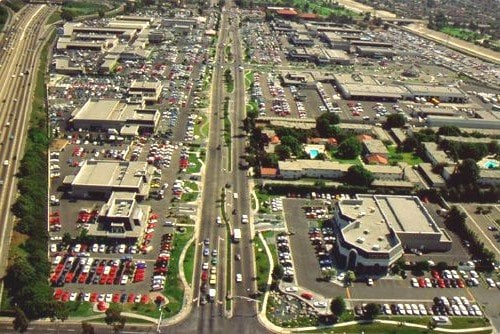 Cerritos Auto Square >> Photos For Cerritos Auto Square Yelp