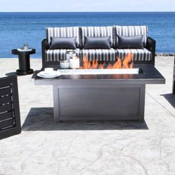 Photo Of By Design Contemporary Furniture Arlington Tx United States Beautiful Patio