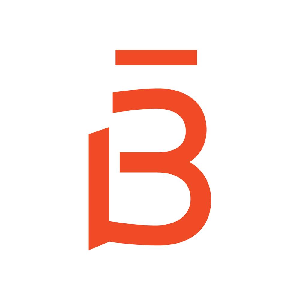 barre3 Main Line - Berwyn