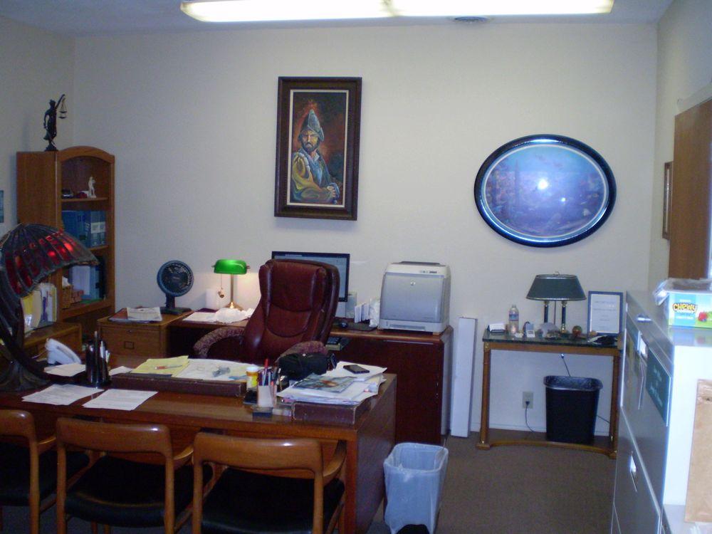 Oak View Law Group