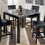 ... Photo Of Ramos Furniture   Hayward, CA, United States ...