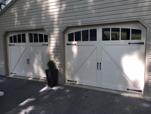 Superieur Photo For All County Garage Door