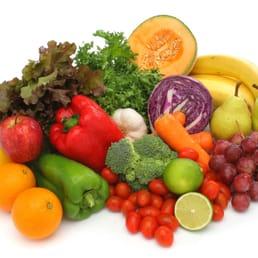 Organic Food Delivery Boca Raton