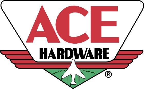 Mehama Ace Hardware: 11267 Grove St Se, Stayton, OR