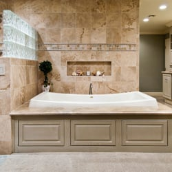 Renew Bathtub Refinishing - Refinishing Services - Bonney Lake, WA ...