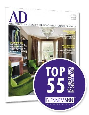 Blennemann Duisburg einrichtungshaus blennemann - furniture shops - brückstr. 59 - 63