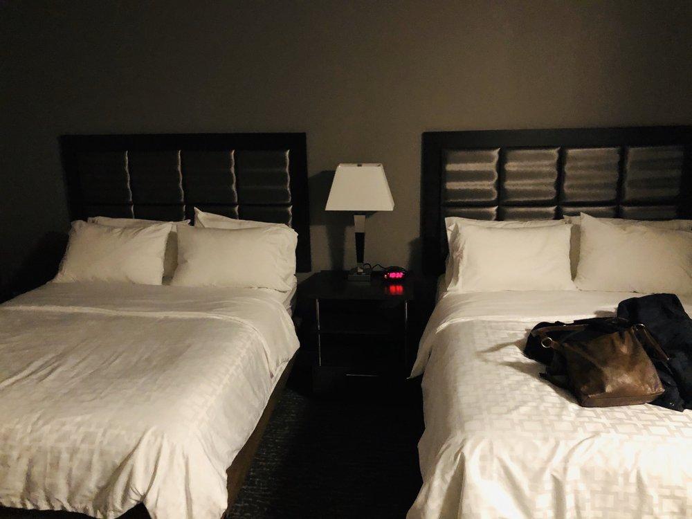 Candlewood Suites Grand Island: 859 Allen Dr, Grand Island, NE