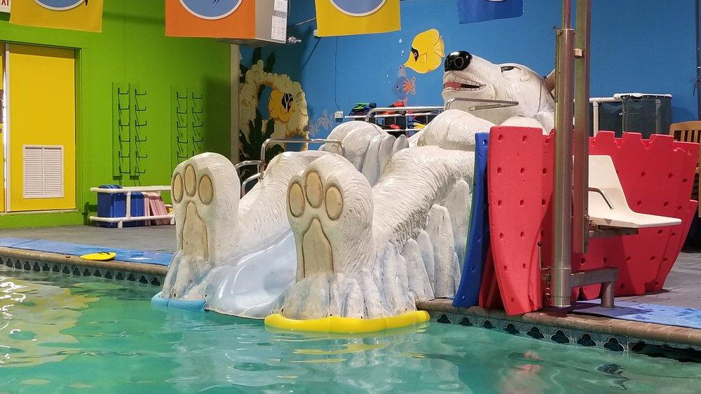 Houston Swim Club: 9920 Hwy 90-A, Sugar Land, TX