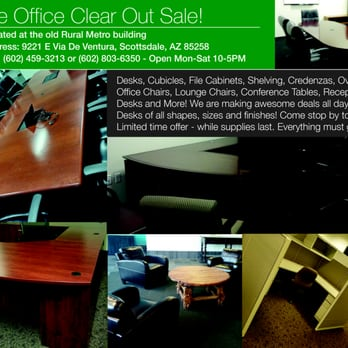 Office Furniture Now Photos Office Equipment W Van