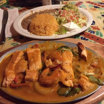 Mexican Food In Bristol Ct