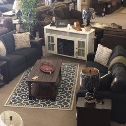Delicieux Photo Of Maupinu0027s Home Furniture   Alamogordo, NM, United States. Check Out  This