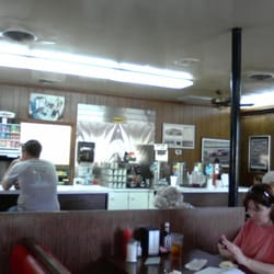 Photo Of Brownie Lu Restaurant Siler City Nc United States