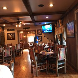 Photo Of Braddock Inn