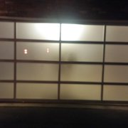 ... Photo Of Affordable Door   Lorton, VA, United States