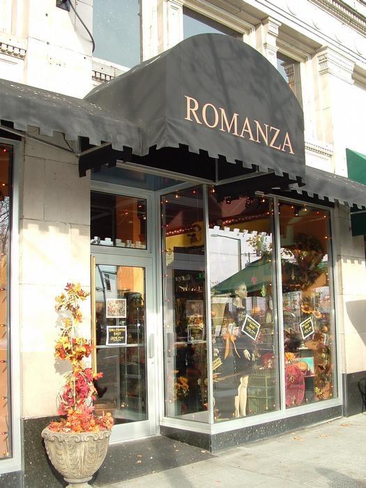 Romanza Gift Home Decor CLOSED 29 Reviews Home Decor