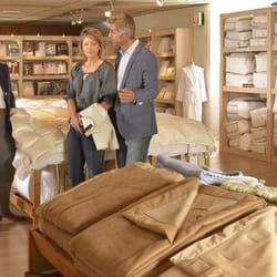 oreiller bon repos Au Bon Repos   13 Photos   Magasin de meuble   Place de la  oreiller bon repos