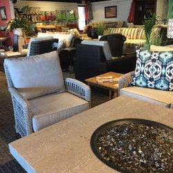 Nashville Billiard & Patio - Furniture Stores - 927 8th Ave S ...