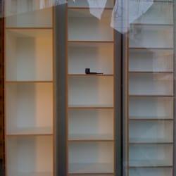 moebel horzon torstr 106 mitte berlin yelp. Black Bedroom Furniture Sets. Home Design Ideas