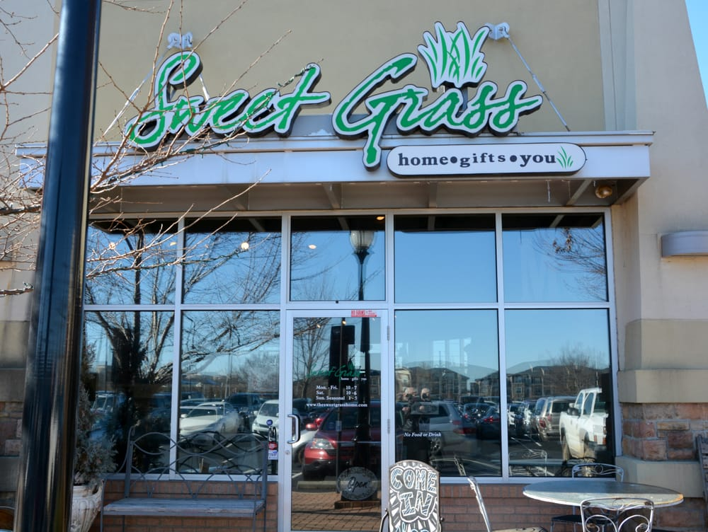 Sweet Grass: 146 Mooresville Commons Way, Mooresville, NC