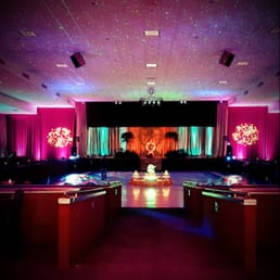 Photo of Orlando Dj And Lighting - Orlando FL United States. indian wedding : dj and lighting - www.canuckmediamonitor.org