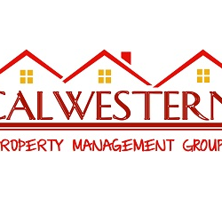 Property Management S In Bakersfield