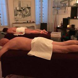 Aloha Massage - 22 Photos - Reiki - Trans-en-Provence, Var